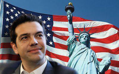 Tsipras ou l'art de bien mentir afin de gagner du temps