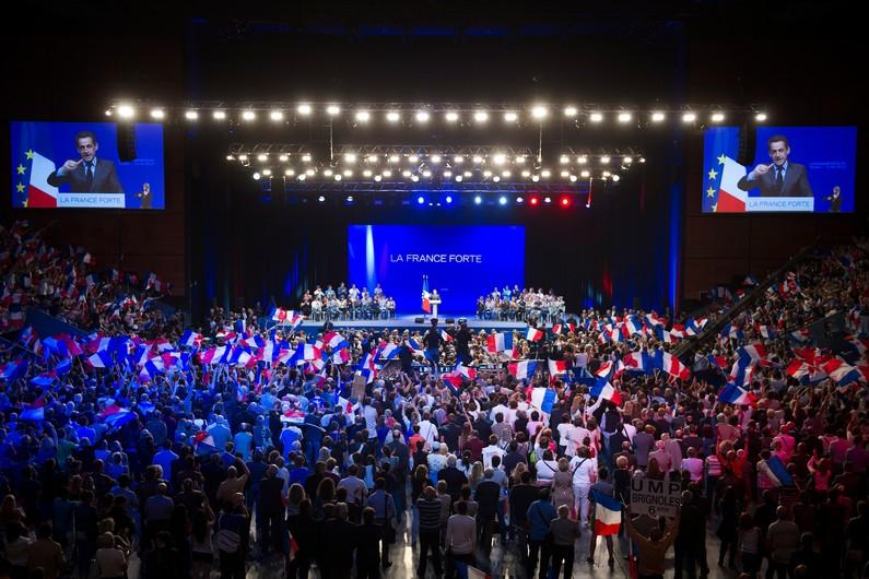 Affaire Bigmillion : la contre-attaque du camp Sarkozy