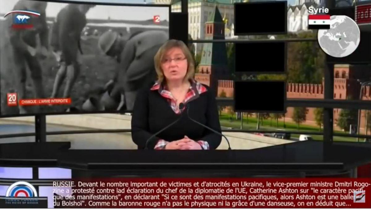 Syrie : un rapport du MIT devrait conduire Laurent Fabius devant la CPI à La Haye et devant la Haute Cour en France
