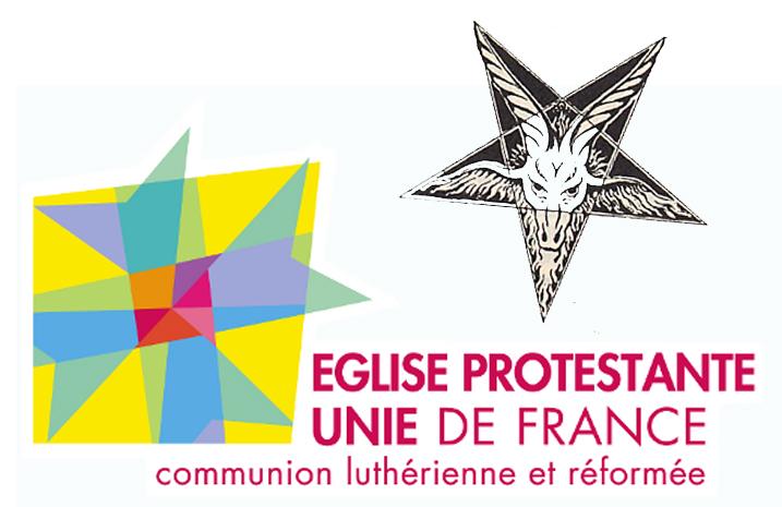 Sabbatao-frankisme : 10 théologiens protestants croient à une Église qui accepte toutes les minorités sexuelles