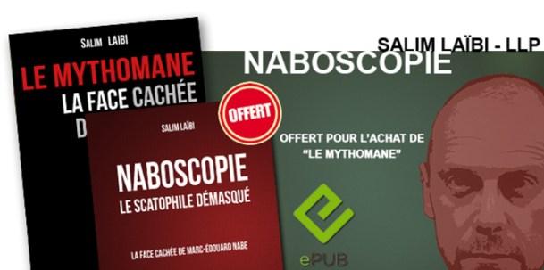 Naboscopie-Une-LLP