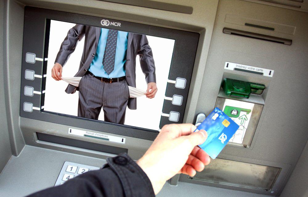 Faillites bancaires : l'Italie refuse de confisquer l'argent des déposants