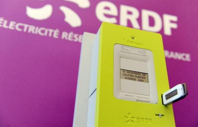 SANTÉ – Énergie : Une commune veut bannir les compteurs Linky et Gazpar