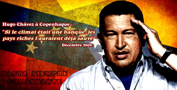 hugo_chavez_by_drunah-d5x66cl1