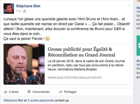 Blet-Facebook-Soral-Gollnisch