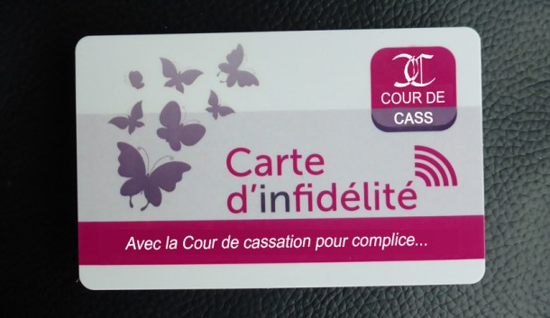 carte-infidelite-nancy1