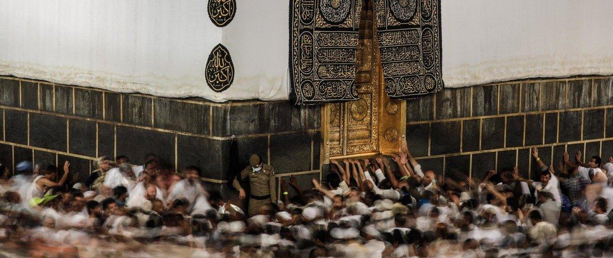 Une profession de foi contre le wahhabisme