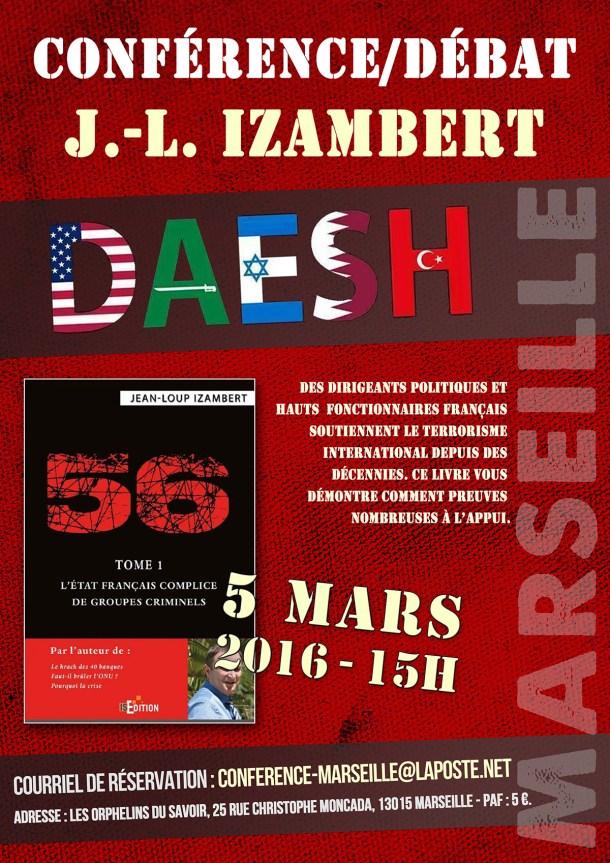Conférence-Izambert-Marseille-5-mars-2016