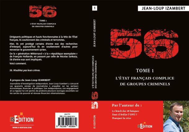 56-t1-letat-francais-complice-de-groupes-criminels-couv-light