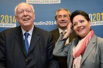 Narducci-vote-ump-prg-marseille