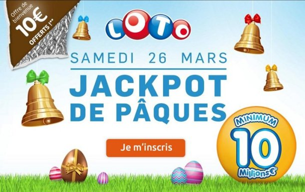 jackpot-loto-paques