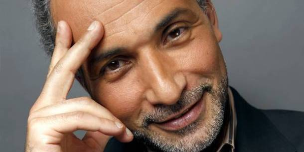 Tariq Ramadan illusionniste-Dortiguier-LLP