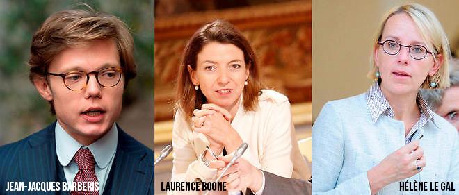 Mercenaires : les conseillers de Hollande/Valls démissionnent pour rejoindre la… finance, ou quand les rats quittent le navire !