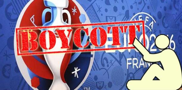Boycott-Euro2016-Lire