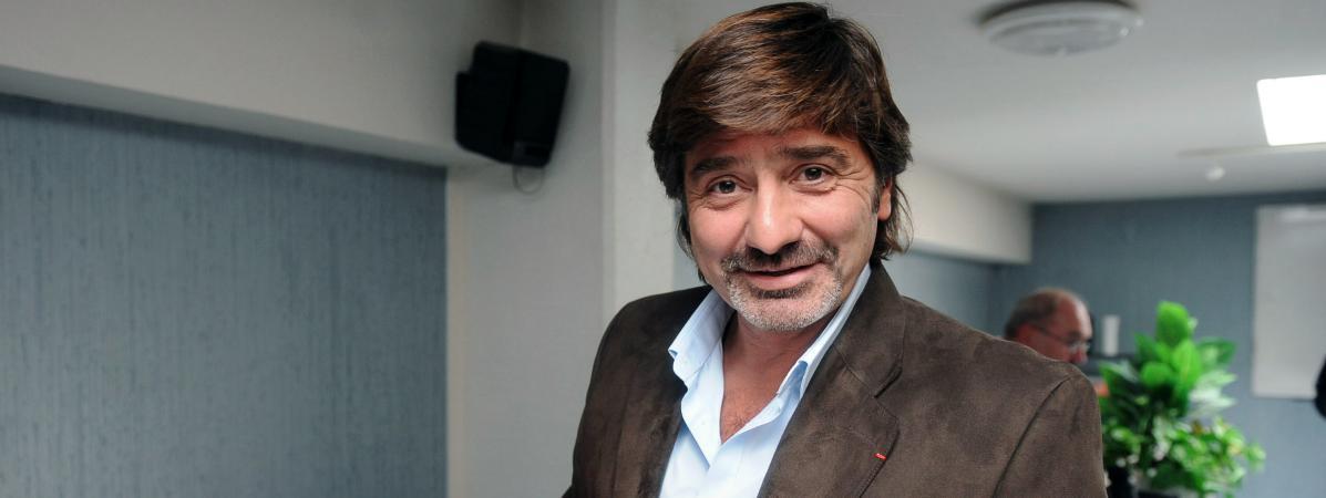 Affaire Michel Neyret : enfin le procès commence !
