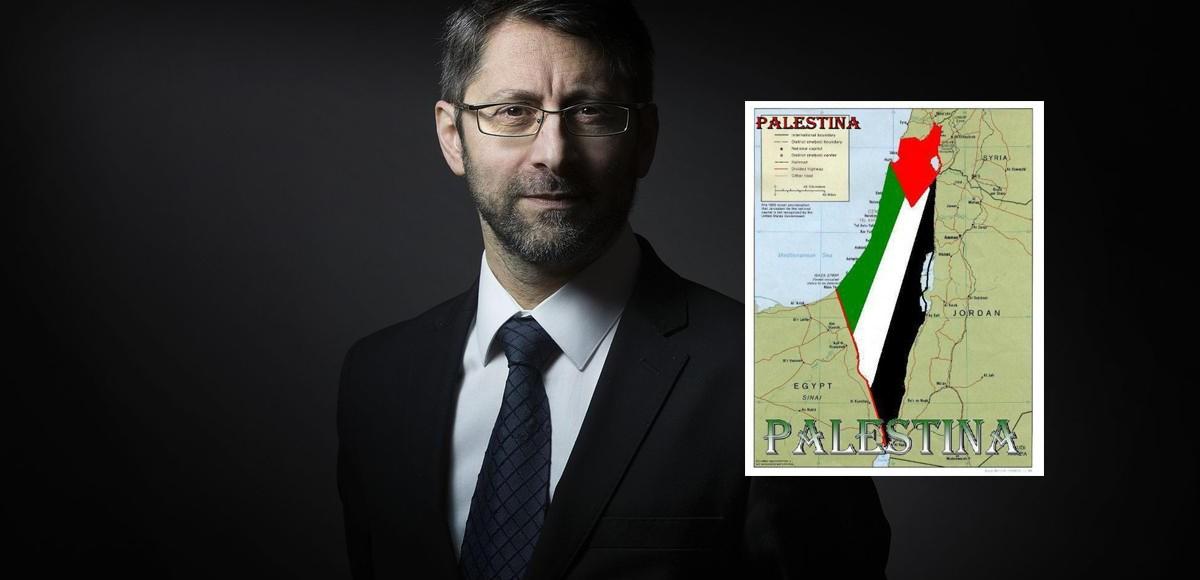Le grand rabbin de France dénonce la résolution de l'Unesco