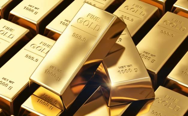 L'or et l'argent, grands gagnants des craintes des investisseurs et de la chute des taux