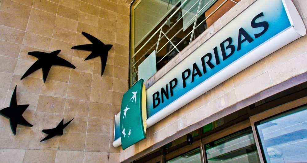 Argentine : des cadres de BNP Paribas mis en examen pour évasion fiscale