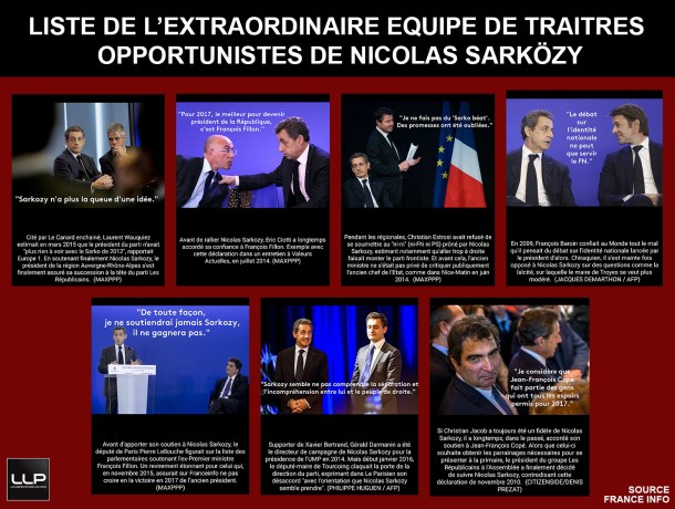 Liste-traitres-Sarkozy