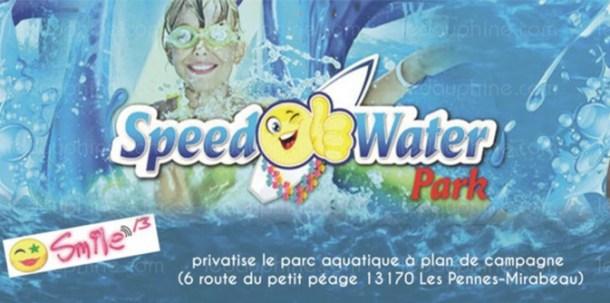 SpeedWater -Dortiguier-llp2