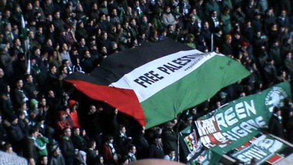 free_palestine2