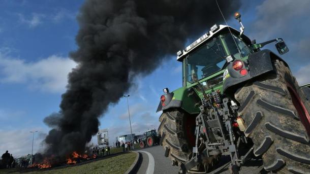 tracteur_mobilisation_agriculteurs