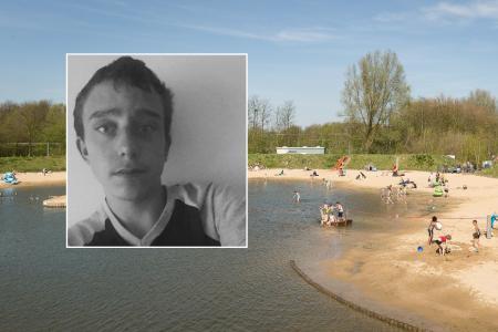 Pas d'argent pour se payer à manger, vague de chaleur : Jordy, 19 ans, est mort dans sa tente !