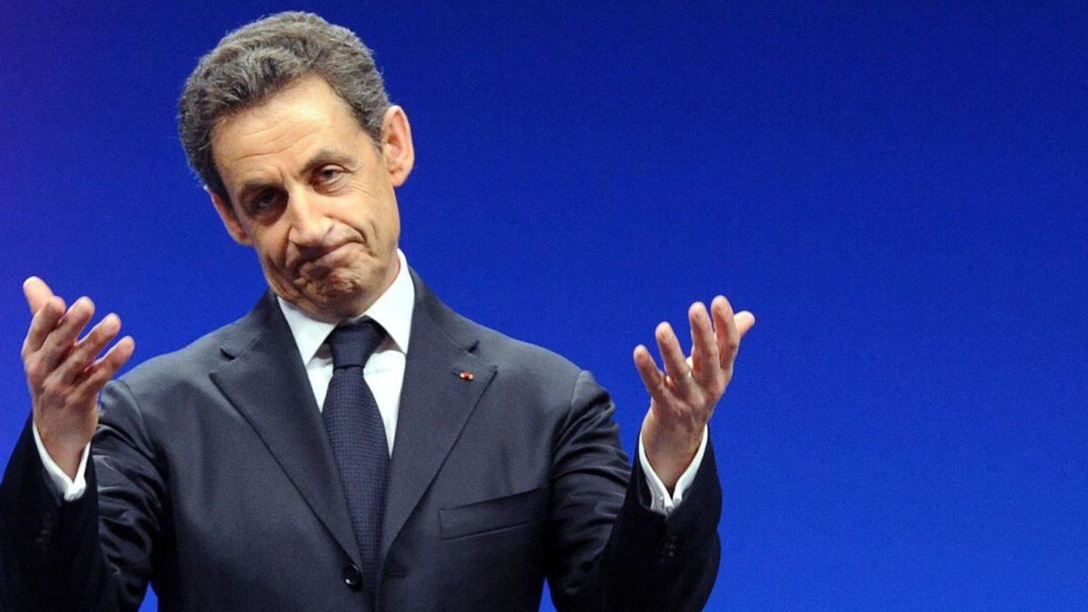Affaire Bigmillion : le parquet demande le renvoi en correctionnelle de Sarkozy