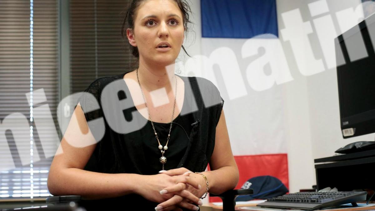 La policière municipale qui avait dénoncé «des pressions» après l'attentat de Nice sera jugée le 4 janvier pour diffamation