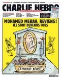 charlie-merah-revient