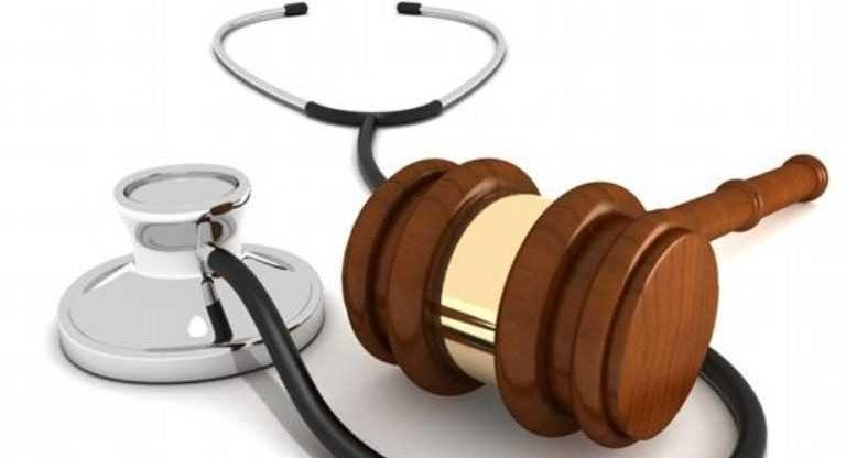 Quand l'hôpital Bichat refuse d'assumer ses responsabilités suite à une erreur médicale