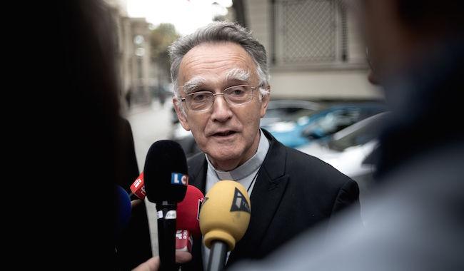 Religion : les 10 points à retenir du texte des évêques de France sur la politique