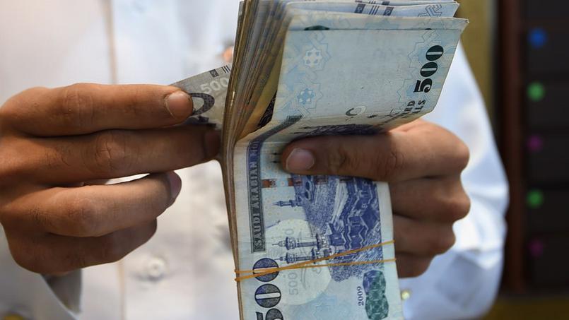 Pour la première fois, l'Arabie Saoudite va pratiquer l'usure sur les marchés internationaux !