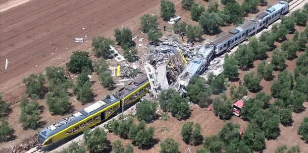 trains-pinchas-goldschmidt-dortiguier-llp-2