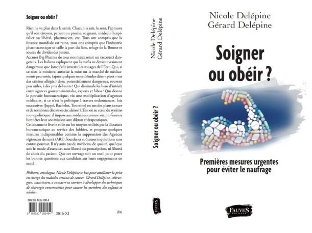 couv-delepine