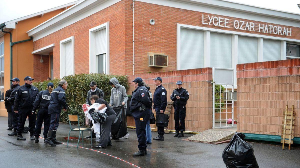 Six mois de prison avec sursis et 17.000 € de dommages et intérêts pour « Joe Lecorbeau »