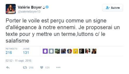 tweet-boyer-voile-ennemi