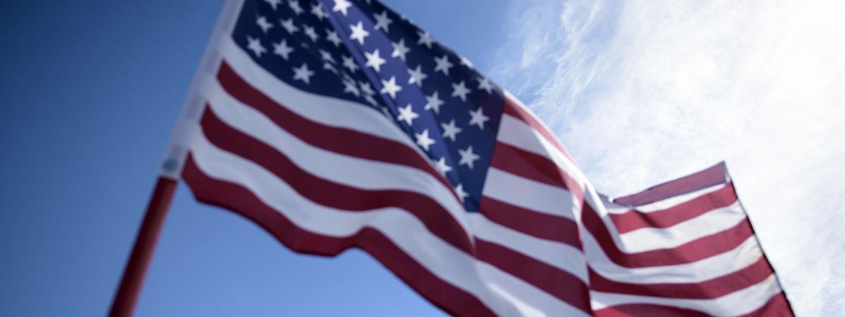 Au Ghana, une fausse ambassade américaine a délivré des visas pendant 10 ans