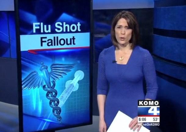 flu-shot-fallout