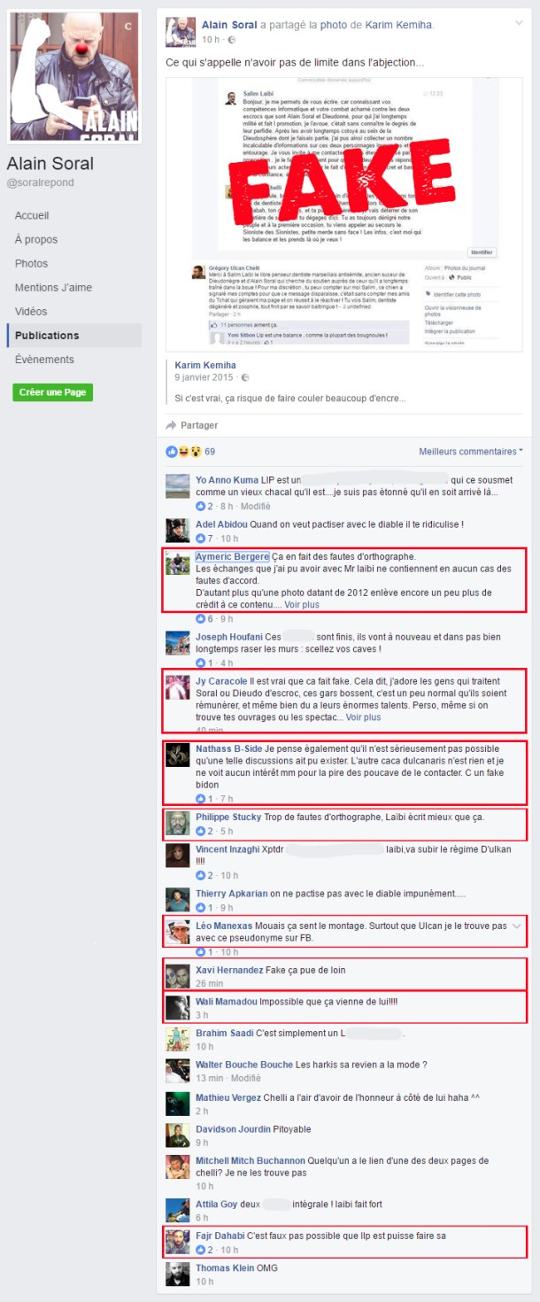 soral-facebook-fake-ulcan