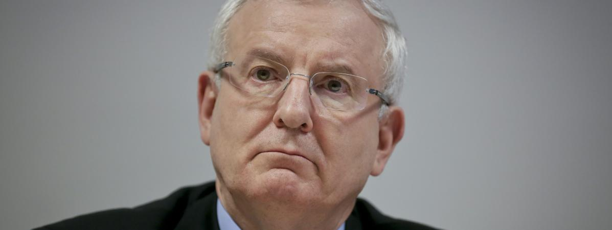 L'ex-préfet de la région Ile-de-France sera jugé pour fraude fiscale