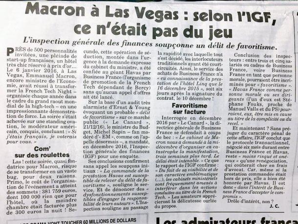 tweet_macron_las_vegas