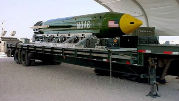 bombe-us-afghanistan
