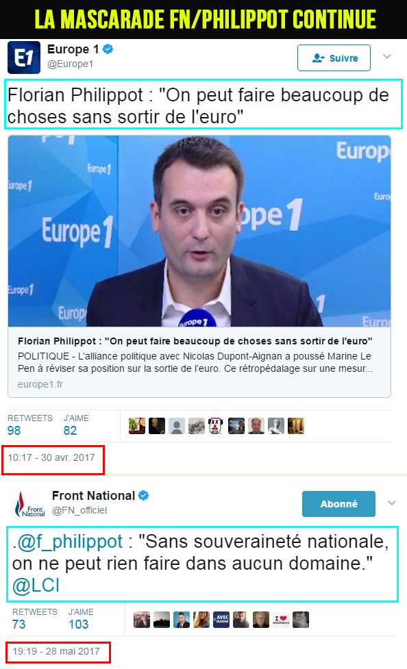 FN-philippot-euro-sortie-Frexit