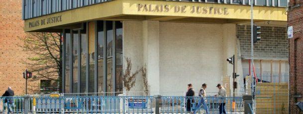 Palais_justice_Douai
