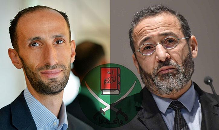 Le frère musulman Camel Bechikh ou quand le FN travaille avec… l'UOIF !