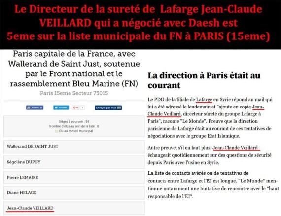 jean-claude-veillard-lhomme-chez-lafarge-chargc3a9-de-financer-indirectement-daech-c3a9tait-candidat-fn-aux-municipales