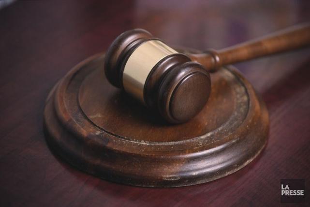 Un ancien diplomate canadien condamné pour le viol d'une mineure