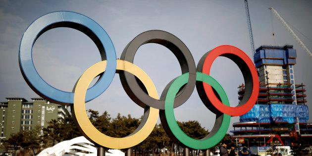 Panem et circenses : pourquoi plus personne ne veut des Jeux olympiques (sauf Paris) ?