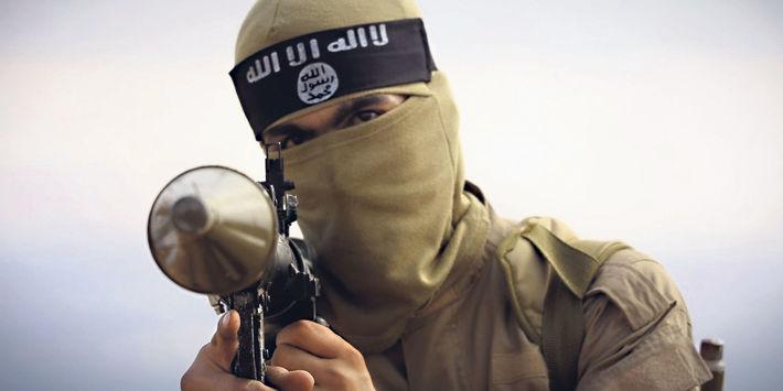 Sur la piste des armes de Daech, on trouve la Saoudie maudite comme fournisseur !